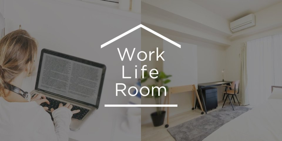 仕事も暮らしももっと気軽に!CLAS×OYO Work Life Roomがスタート 1番目の画像