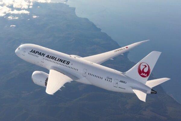 JALとMIATモンゴル航空がコードシェアを開始、成田・関西ーウランバートル間など3路線で 1番目の画像