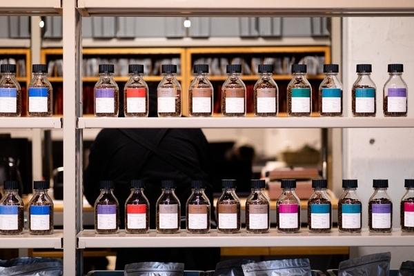 15万通りから最適なコーヒーを届けるコーヒーの定期便「PostCoffee」がスタート 3番目の画像