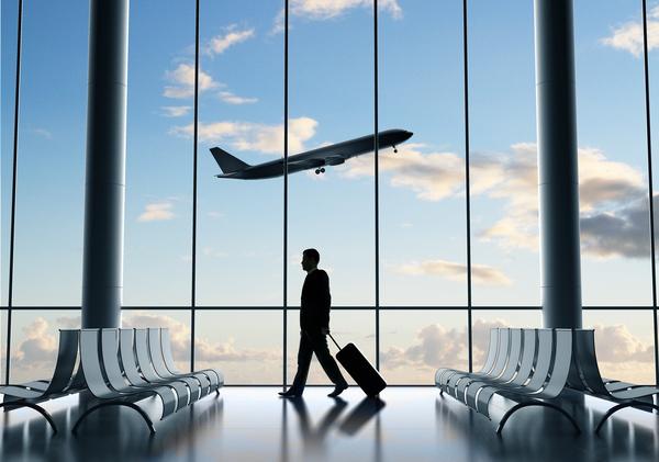Skyscannerに航空券の値動き予測機能が追加、ベストプライスで購入可能に 1番目の画像