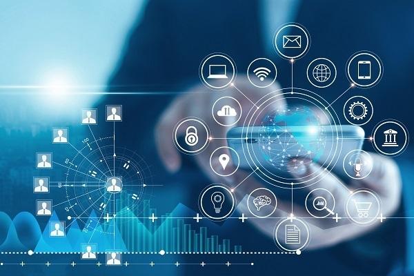 2020年のマーケティングテクノロジーの最重要トレンドは「AI」など5つ|RTB Houseが発表 2番目の画像