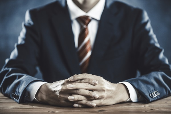 2020年の「経理財務の転職市場」は?2019年の実績をもとに予想|MS-Japan 1番目の画像