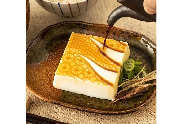 日本人の減塩に容器で貢献、東洋製罐グループが自然に減塩できる豆腐容器「ソルトーフカップ」を発表 7番目の画像