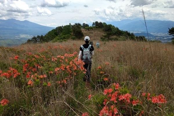 「一人ひとりの登山を最高の体験に」より安全で楽しい登山環境づくりに挑む企業の思いとは 1番目の画像
