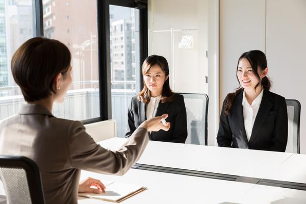 HeaR・ハイマネージャー社共催セミナー「優秀人材の採用×定着を実現するためには」3月4日渋谷にて開催 2番目の画像