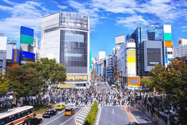 渋谷から世界に向けた提案を行う「渋谷未来デザイン」が、2020年度の法人会員募集を開始 1番目の画像