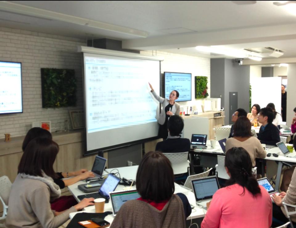 メディア対応力を向上させる法人向け研修プログラム「メディアトレーニング」が始動 1番目の画像