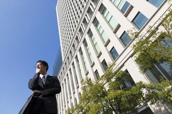 企業の人事・総務担当者が考える「年度替わりの転職」のメリット・デメリットとは? JAGフィールド調べ 1番目の画像