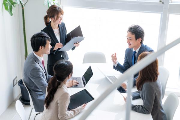 従業員と企業アンケートをもとに評価!「働きがいのある会社」ランキング発表される 1番目の画像