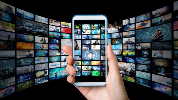 企業紹介動画を期間限定で無償作成。箕輪編集室とビデオマッチングが提携し採用活動をサポート 1番目の画像