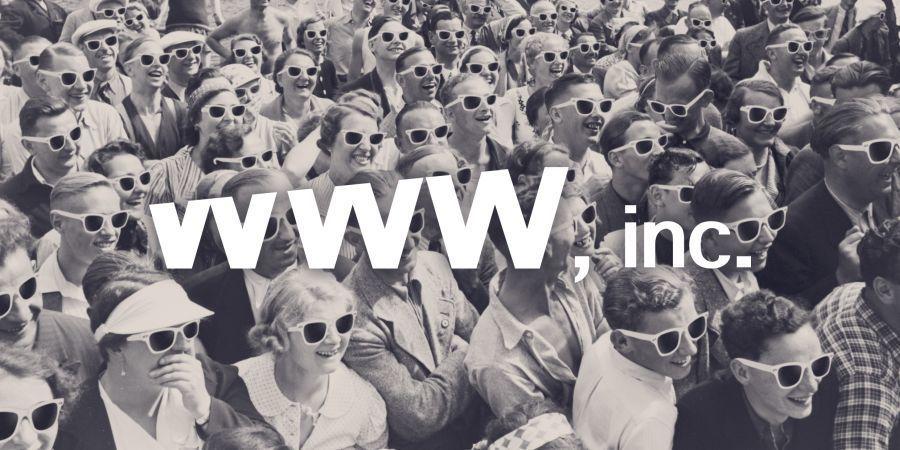 第二新卒・フリーターなどに特化した若者の就業サポートを行うUZUZが、子会社のマーケ支援会社「www」を設立したワケとは? 1番目の画像