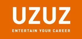 第二新卒・フリーターなどに特化した若者の就業サポートを行うUZUZが、子会社のマーケ支援会社「www」を設立したワケとは? 2番目の画像