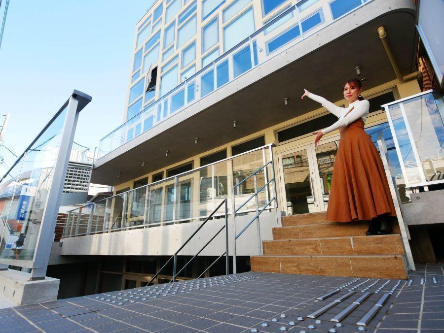 クリエイター特化型コワーキングスペース「いいオフィス下北沢」オープンを目指す!プロジェクト参加者を募集中 1番目の画像