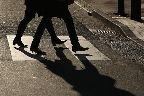 雨の日の靴の臭いとはおさらば!家庭にあるグッズで靴を消臭する方法 1番目の画像