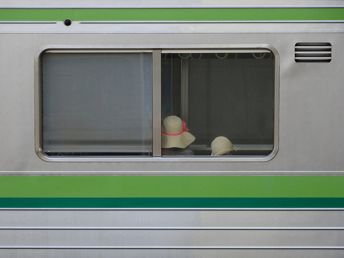 事前準備がもっとも大切だった!梅雨の時期の電車通勤が快適になる4つの方法 1番目の画像