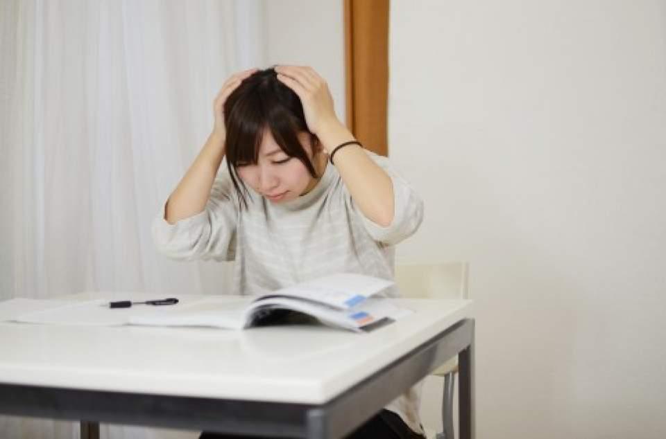 【昼寝=怠けは間違い!】昼休みに昼寝をすることでこんなにも仕事は効率化できる…!? 2番目の画像