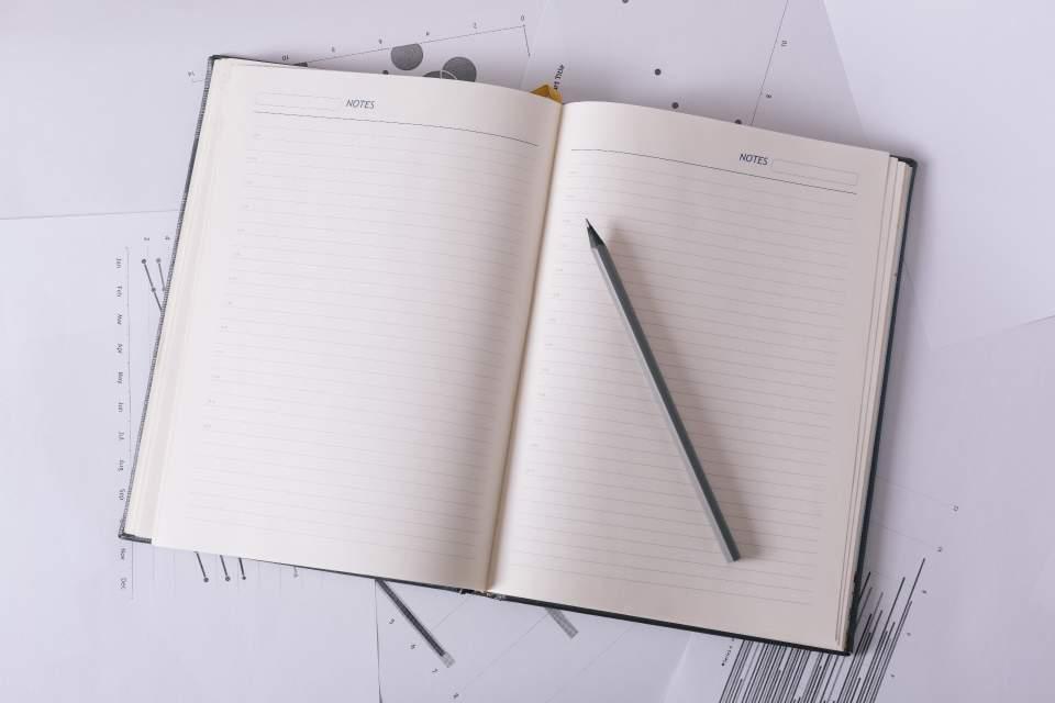 商談中にボールペンのインクが出ない…その場で出来る3つの対処法を教えます 2番目の画像