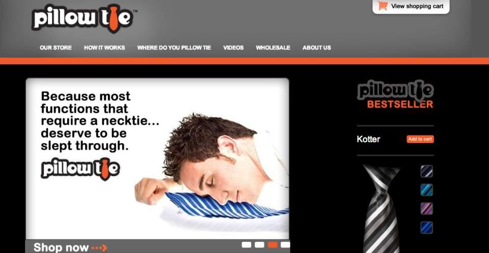 あまりの心地よさに思わずビックリ!オフィスでの睡眠には欠かせない昼寝グッズ4選 3番目の画像