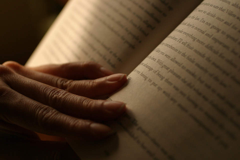 どうせ読書をするなら時間帯を意識することで効果を倍増させよう! 1番目の画像