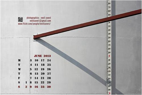 【マーケティングリサーチャー必見】ディシジョンツリー分析を行う際のエクセル活用法について 1番目の画像
