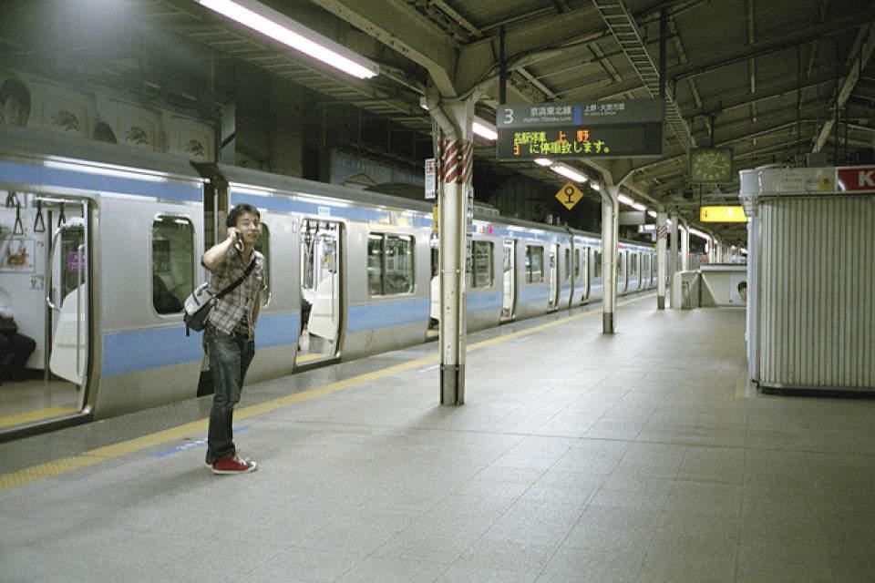 通勤時間が長いと大変なことになるかも…悲惨な3つのデメリット 1番目の画像