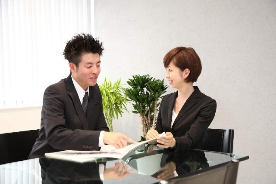 【褒められ上手は評価される】上司から褒められるために意識すべき3つのこと 1番目の画像