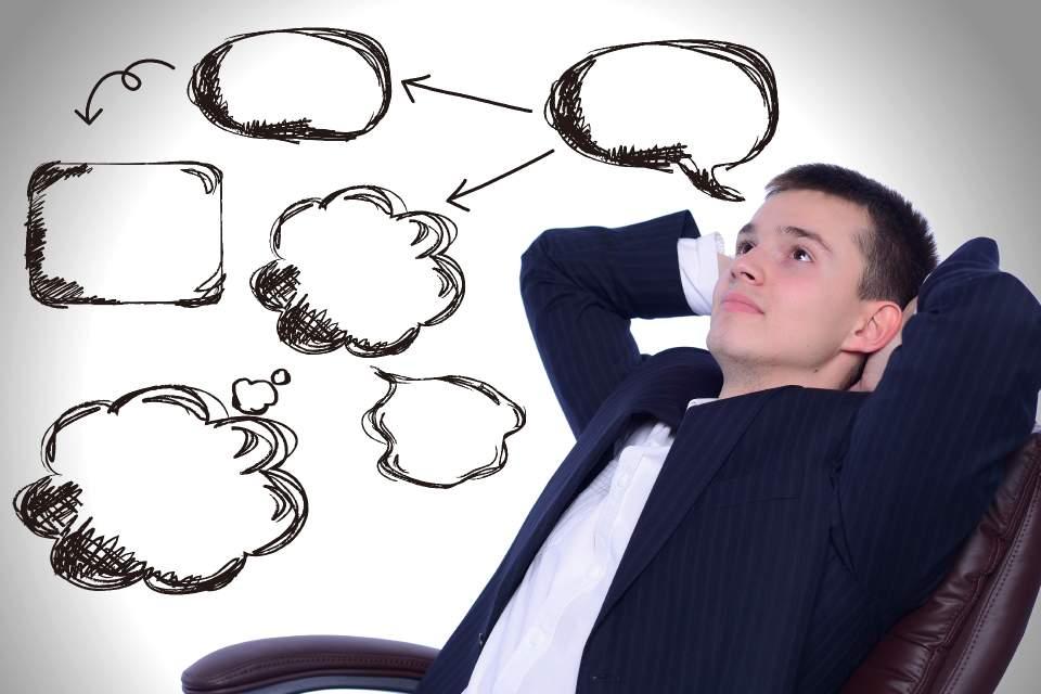 「え、本当に?」と思わず感じてしまった新入社員のびっくりエピソードまとめ 1番目の画像