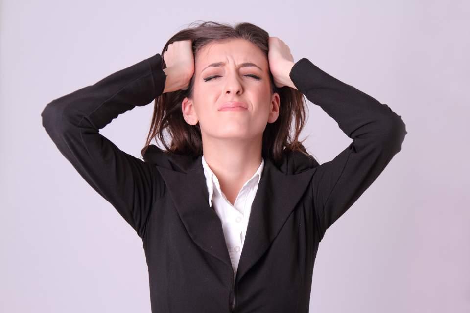 もう失敗が怖くなくなる!?仕事に対する自信がなくなった時に読みたい仕事の大失敗エピソードまとめ 1番目の画像