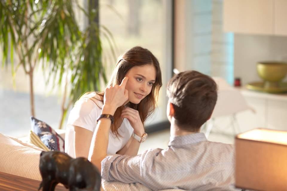 コミュニケーションと雑談の違いとは?オフィスで許される会話の境界線 1番目の画像