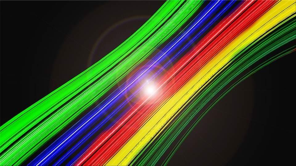 少しの工夫で効果あり!色を意識してモチベーションアップする方法 1番目の画像