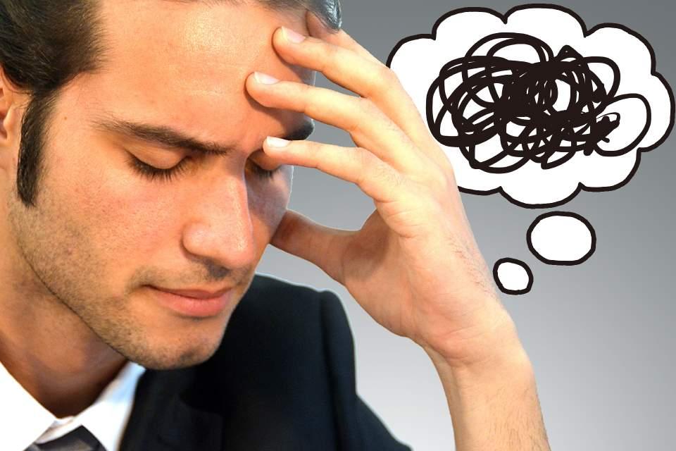 もう失敗が怖くなくなる!?仕事に対する自信がなくなった時に読みたい仕事の大失敗エピソードまとめ 2番目の画像