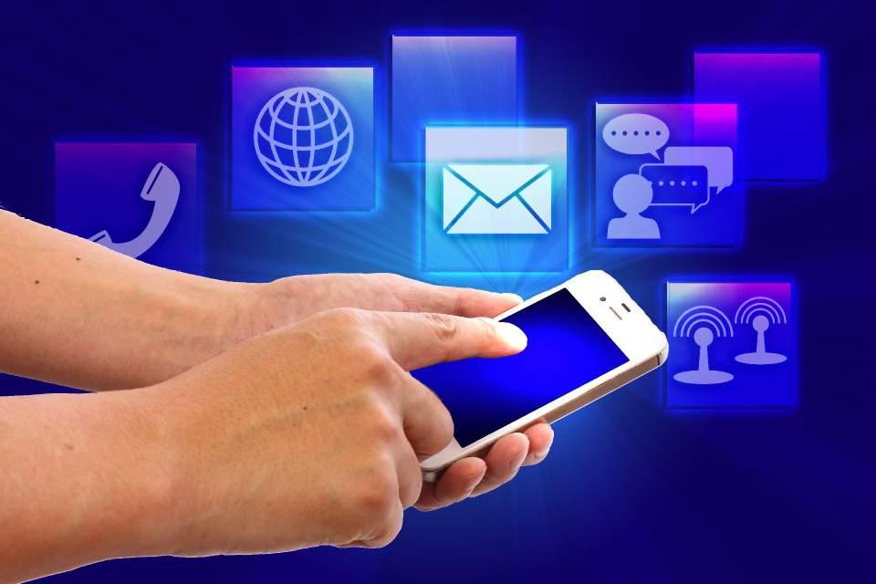 コミュニケーション不足があっという間に解消!空いてる時間を上手く使った企業の制度4選 1番目の画像