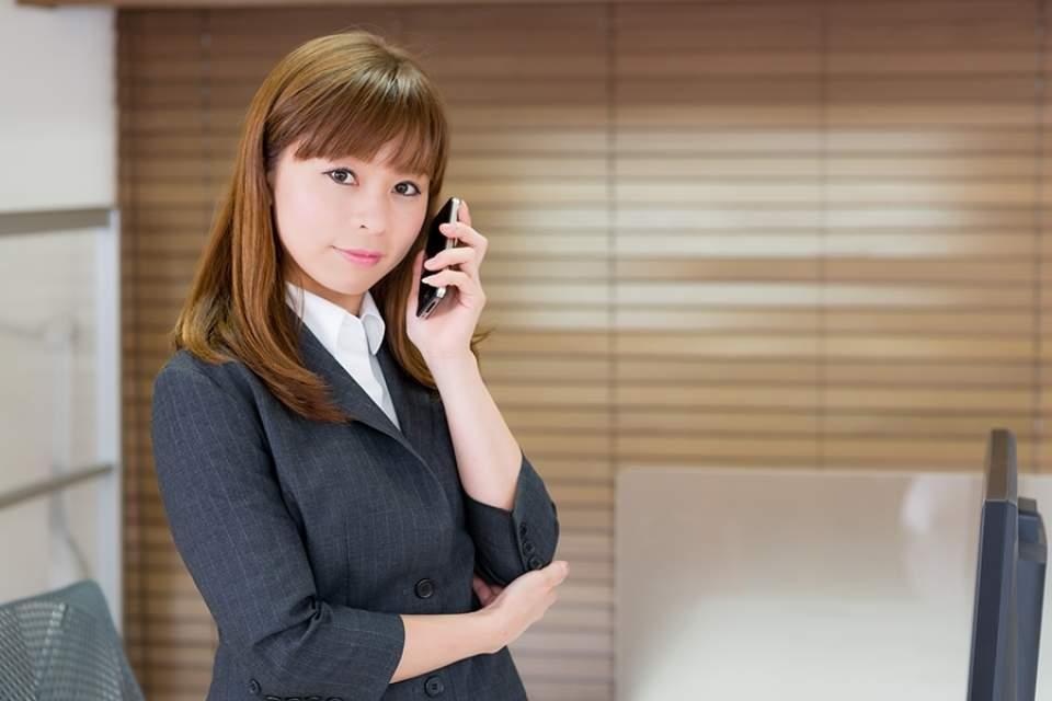 女性社員が心得ておくべき!アンケート結果から考える頼りない上司への対処法 1番目の画像