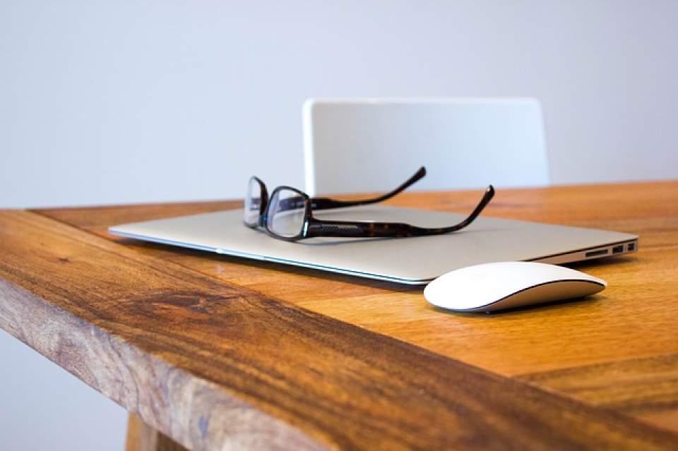 大切なのは小さな心がけ!ビジネス資料の文章力が向上する4つのマメ知識 3番目の画像