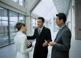 転職するならこの職業!これからの時代求められる職業と取得すべき3つの資格 1番目の画像