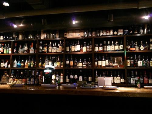 【体調不良になってしまったらどうする?】会社の飲み会の「断り方」3つのポイント  1番目の画像