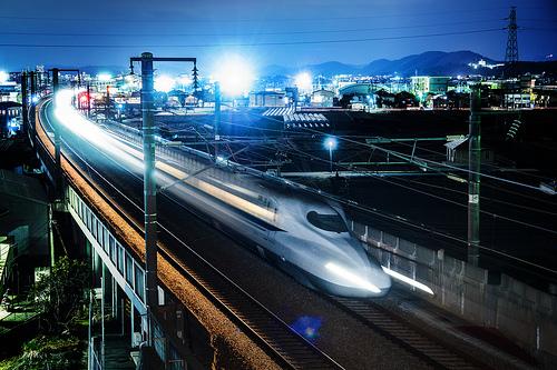 緊急事態にはこう対処しろ!新幹線の予約変更する際に注意しておきたい2つの点 1番目の画像