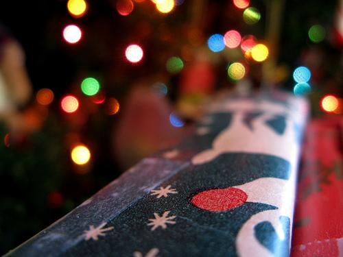 【3つのシーン別】「栄転祝い」を贈るときに気をつけるべきマナー 1番目の画像