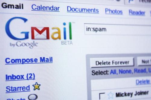 デキる仕事人は、電話よりもメールを使う。ビジネスにおけるメールの役割とメールを送る際の注意点 1番目の画像
