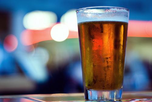 ビールとおむつは同時に買われやすい?マーケティングにおける相関関係の重要性 1番目の画像