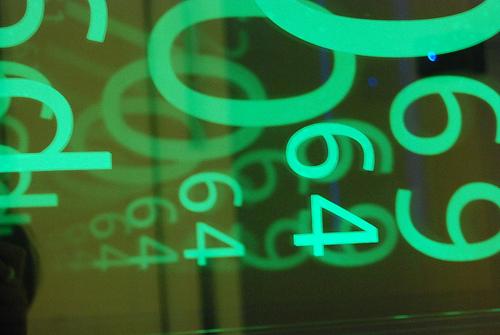 数学が苦手な人は出世できない!?企業が社員に「数学力」を求める理由 1番目の画像