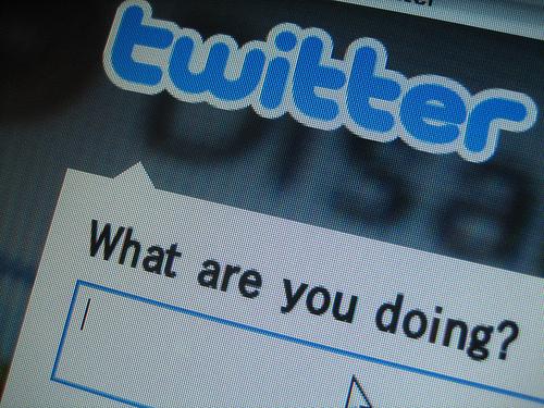 企業がTwitterで採用担当者のアカウントを作るメリット 1番目の画像