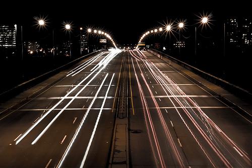 効率化でスピードアップ!仕事の速度を上げるための3つのコツ 1番目の画像