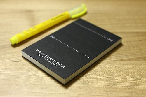仕事はメモでうまくいく!メモの使い方を変えてくれる3つの書籍 1番目の画像