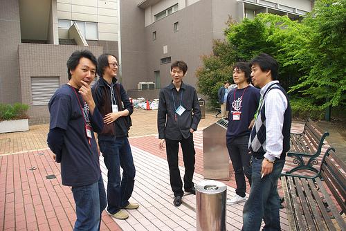 マーケティングリサーチにおけるグループインタビューによって得られるメリット 1番目の画像