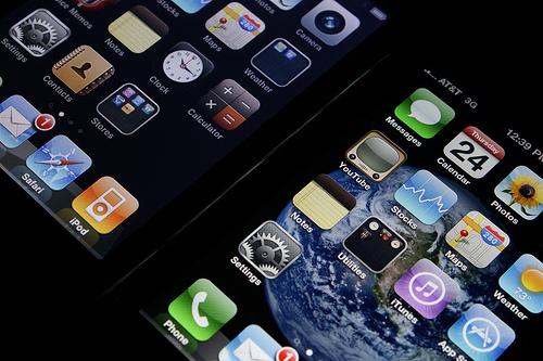 完全無料のスマホ収益化支援ツール「appC cloud」であなたのスマホアプリが金のなる木に! 1番目の画像