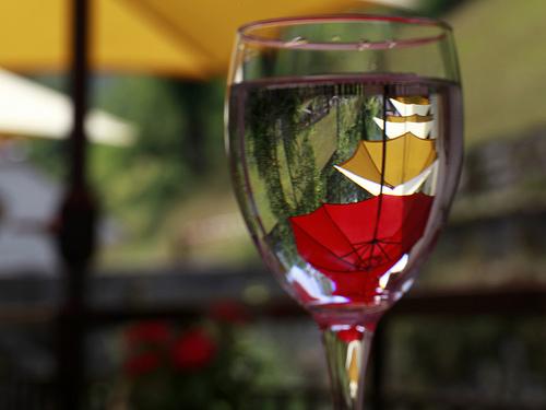「おいしい」だけじゃダメ!ビジネスシーンでちょっとだけ格好つけられるワインの味の表現フレーズ 1番目の画像