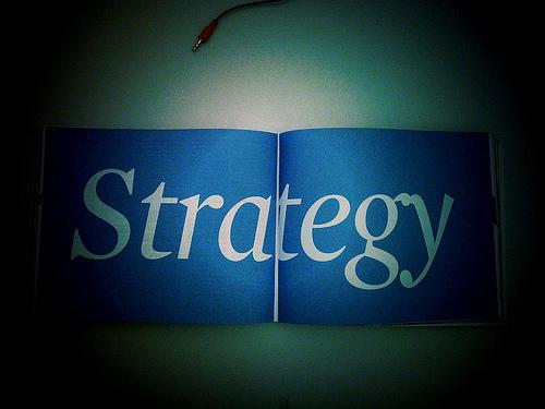 マーケティング戦略の一種としての「プロダクトアウト」が持つ意味と役割 1番目の画像