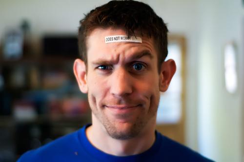 「何がなんだかわからない…」仕事で頭が混乱してしまっている時の頭の整理術 1番目の画像