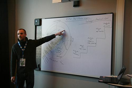 組織にとってのビジョンと経営理念の必要性とは 1番目の画像